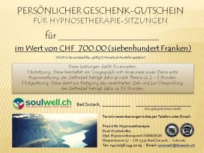 foto-personlicher-geschenk-gutschein-soulwell-ch-chf-700