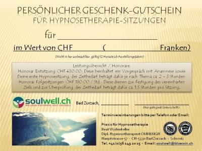 personlicher-geschenk-gutschein-soulwell-ch-vorlage-betrag-neutral